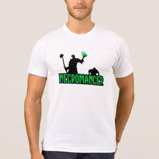NecromancerFIN2 T-Shirt