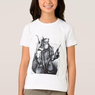 Ned Kelly #2 T-Shirt