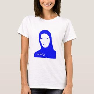 neda سلطان T-Shirt
