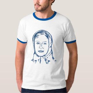 Neda-Remember T-Shirt