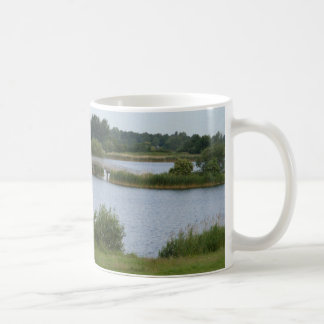 Nedereindse Plas Coffee Mug