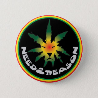 Need2Reason Original 2 Inch Round Button