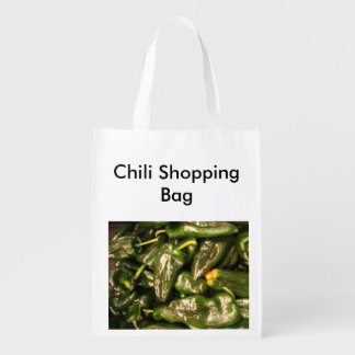 Need a bag to carry groceries grocery bags
