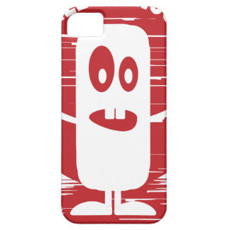 Need a hug case for the iPhone 5