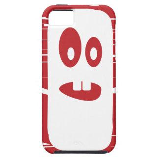 Need a hug iPhone 5 case