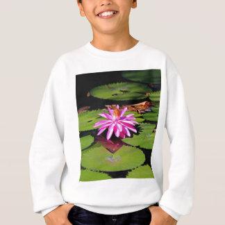 Need Nothing More Sweatshirt