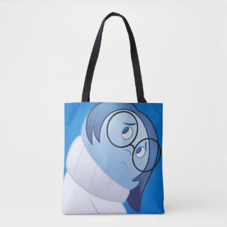 Need Some Alone Time Tote Bag