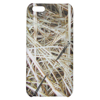 """""""needle in a haystack"""" iPhone5 case iPhone 5C Cases"""