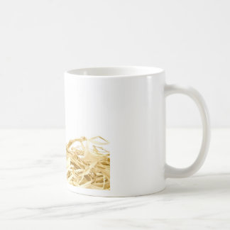 needle in a haystack mugs