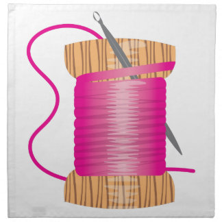 Needle & Thread Cloth Napkin