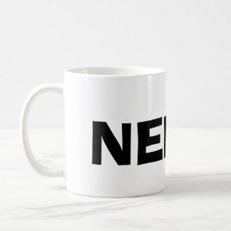 NEEDS mug