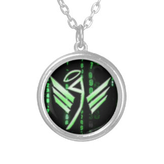 NEER CORPS NECKLACE