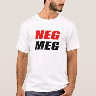 NEG MEG T-Shirt