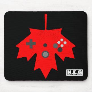 NEG Mousepad