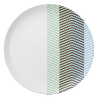 Negard Style kitchen and dining Dinner Plates
