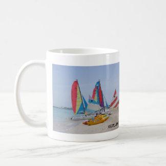 Negril,Jamaica Mug