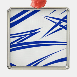 negros-azul-y-blanco-real-madrid-843072.jpg Silver-Colored square ornament