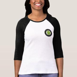 NeHA Shirts