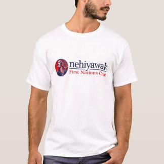 Nehiyawak (Cree) T-Shirt