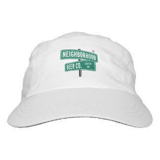 Neighborhood Beer Co. hat