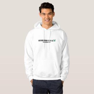Neighborhood Beer Co. Men's Sweatshirt