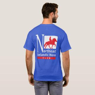 NEIHC Men's T-Shirt