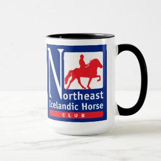 NEIHC Mug