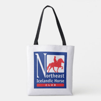 NEIHC Tote bag