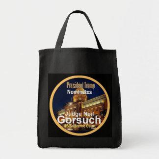Neil GORSUCH Supreme Court