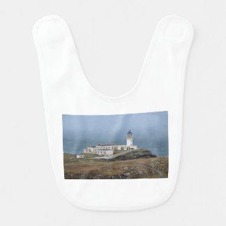 Neist point Lighthouse Bib