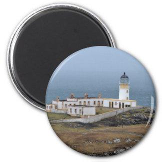 Neist point Lighthouse Magnet
