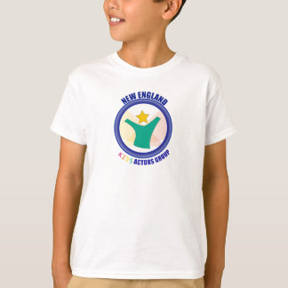 NEKAG Youth T-Shirt