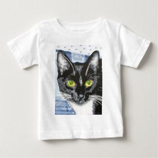 NEKO THE CAT BABY T-Shirt