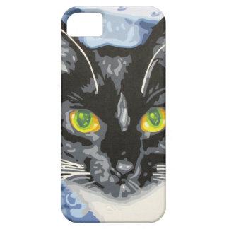 NEKO THE CAT CASE FOR THE iPhone 5