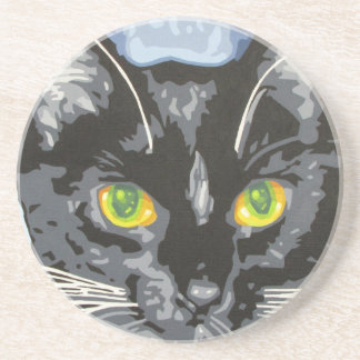 NEKO THE CAT COASTER