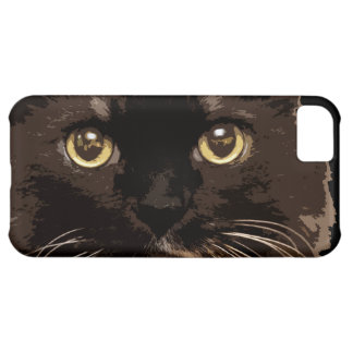 NEKOYASHIKI - A house full of cats iPhone 5C Case