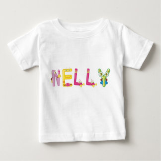 Nelly Baby T-Shirt