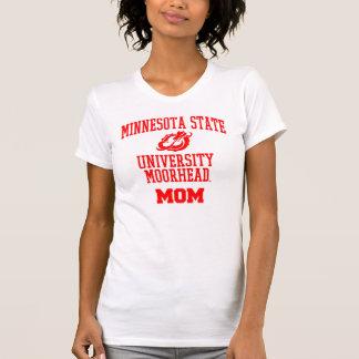 NELSON, LINDA T-Shirt