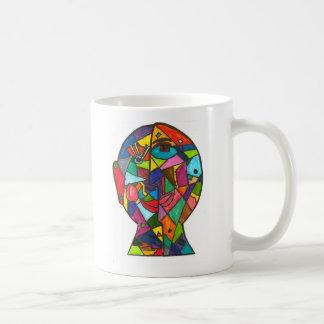 nelson-maddyk coffee mug