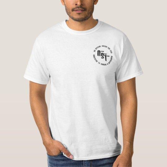Nelson Street Team T-Shirt