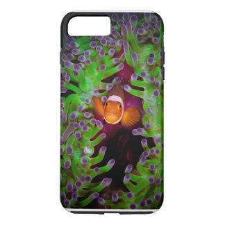 Nemo Fish In The Reef iPhone 7 Plus Case