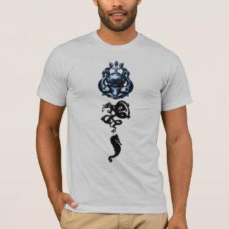 Nemo's Odyssey T-Shirt