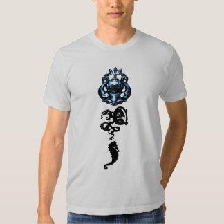 Nemo's Odyssey Tshirt