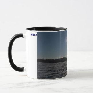 Nemunas-115 Mug