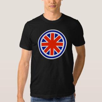 Neo British Empire T-Shirt