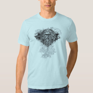 Neo Classical  Shirt