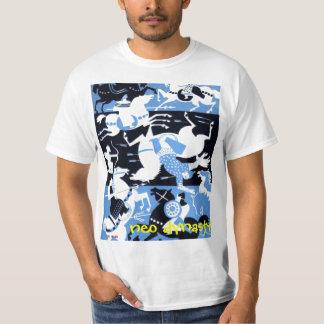 neo dynasty T-Shirt