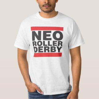 NEO Old School T-Shirt