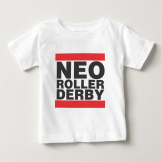 NEO Old School T Shirts