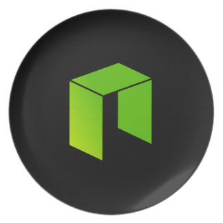 Neo Plate